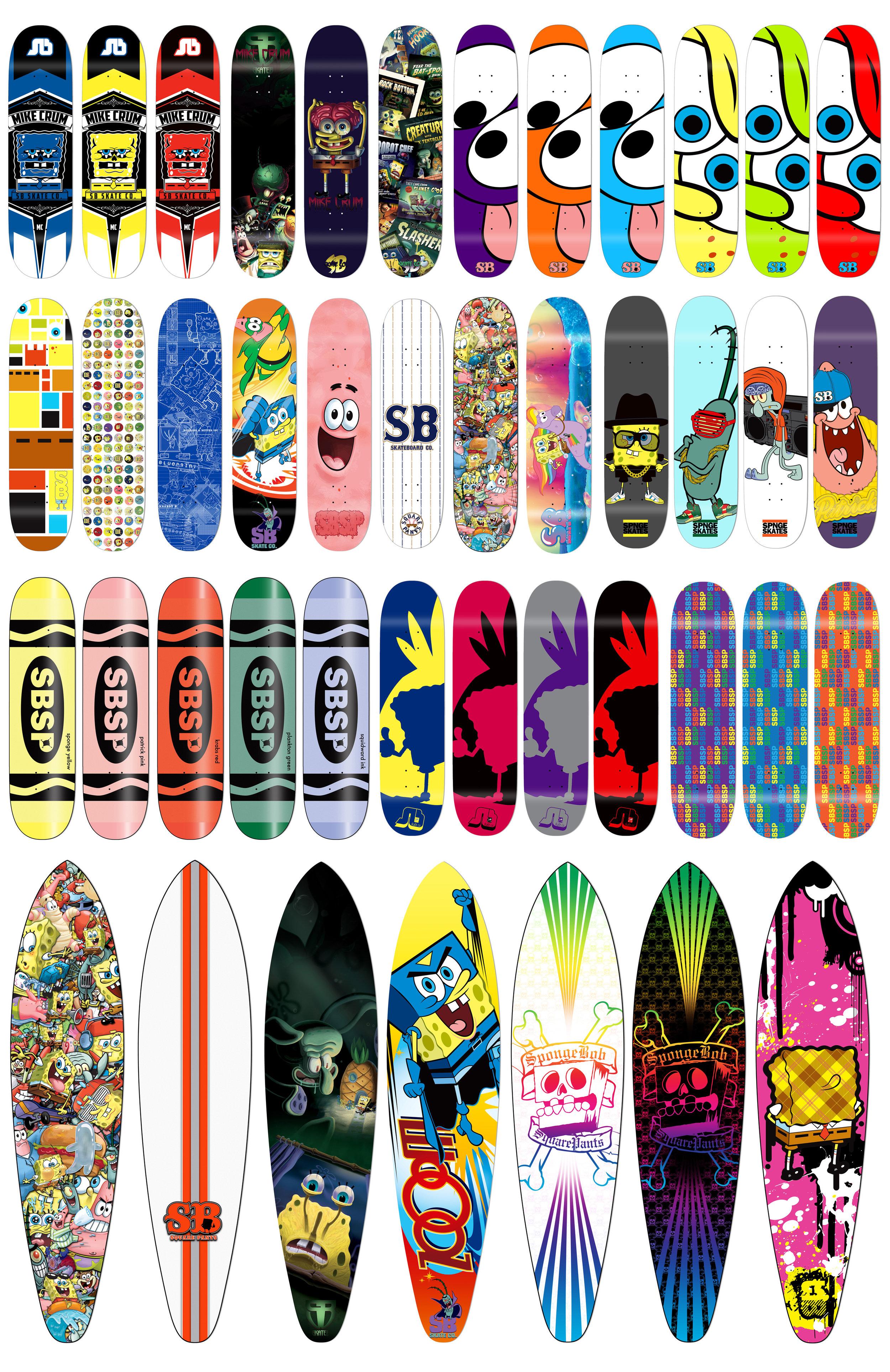 deck-layout4.jpg