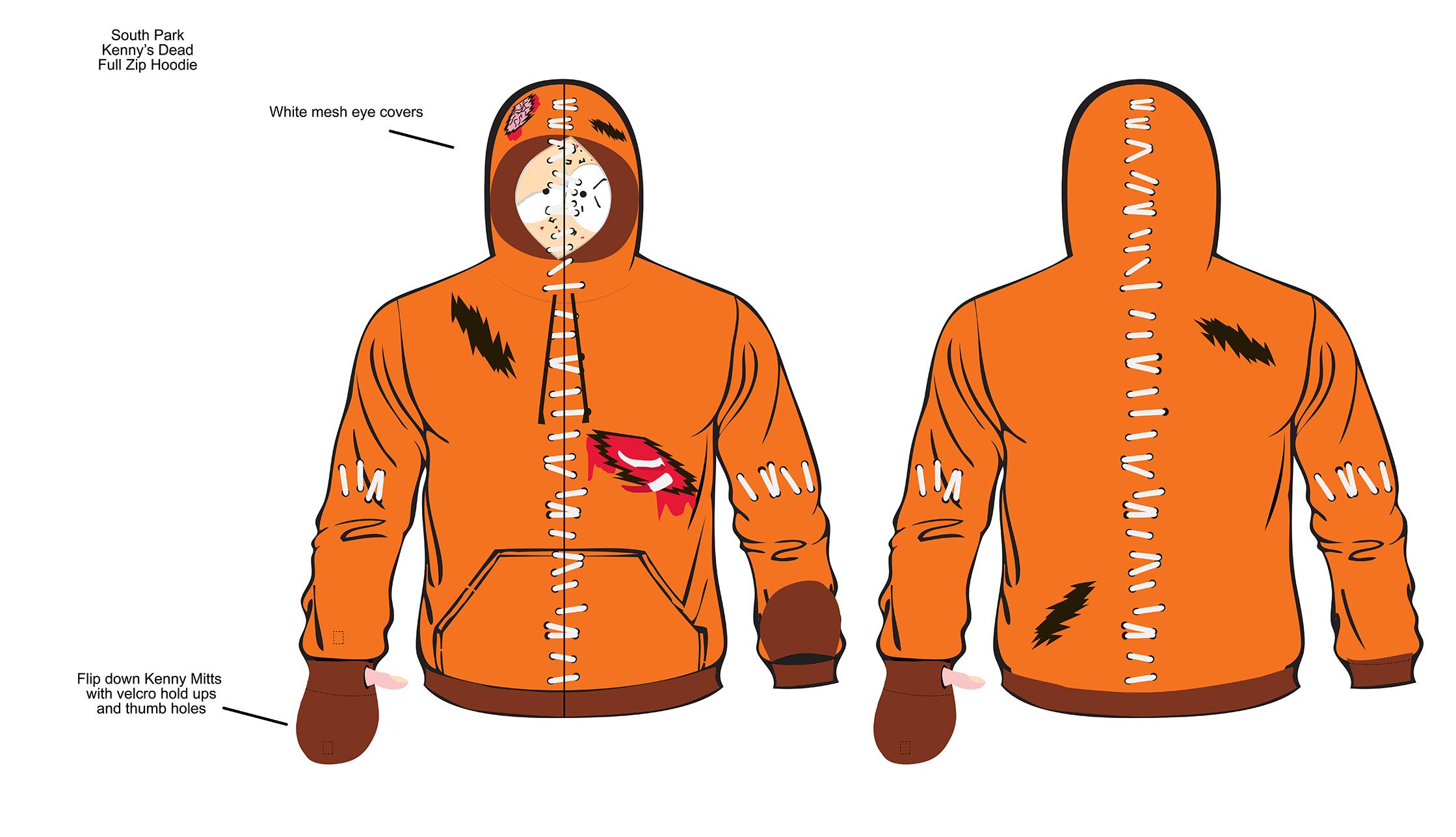 deadkenny-hoodie.jpg