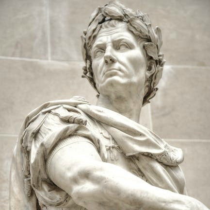 retirement-planning-mistakes-julius-caesar-ides-of-march-1.jpg