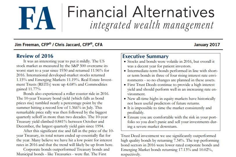 Newsletter-Cover-Image-Jan2017 (00083160xAE0F3)
