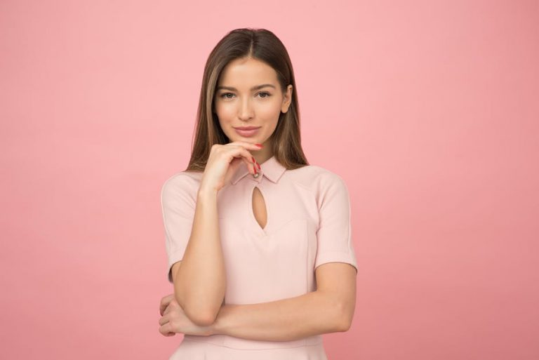 women-stock-options-768x513.jpeg