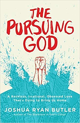 The Pursuing God.jpg