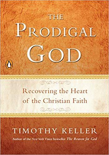 The Prodigal God.jpg