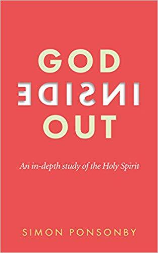 God Inside Out.jpg