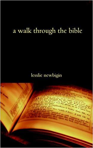A Walk Through the Bible.jpg