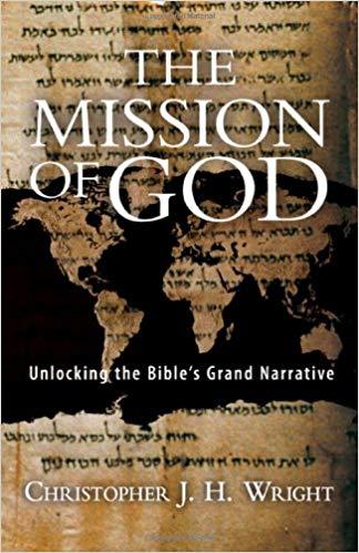 The Mission of God.jpg