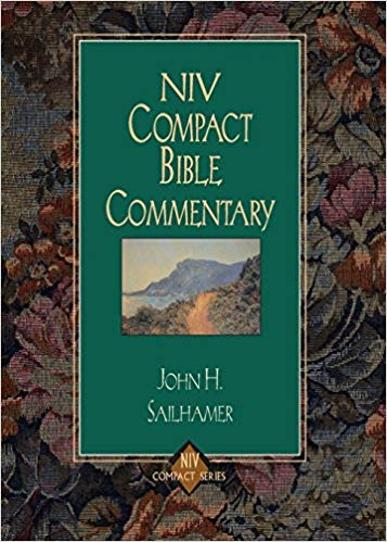 NIV Compact Bible Commentary.jpg