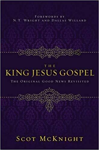 King Jesus Gospel.jpg