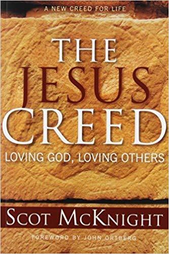 The Jesus Creed.jpg