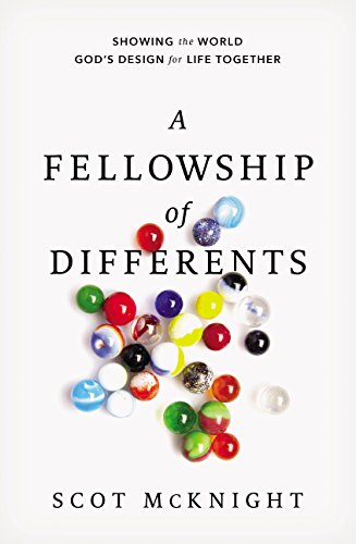 Fellowship of Differents.jpg
