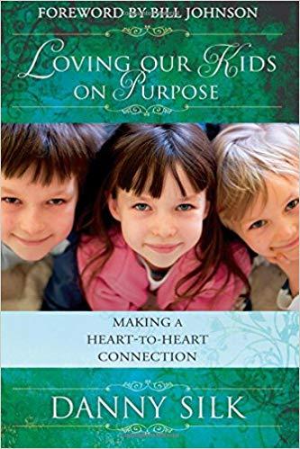 Loving Your Kids On Purpose.jpg