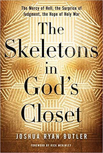 Skeletons in God's Closet.jpg