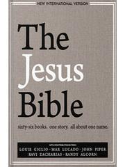 The Jesus Bible 2.jpg