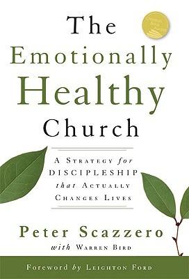 The Emotionally Healthy Church.jpg