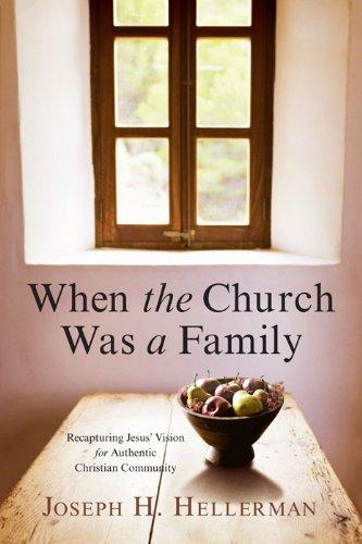 When The Church Was A Family.jpg