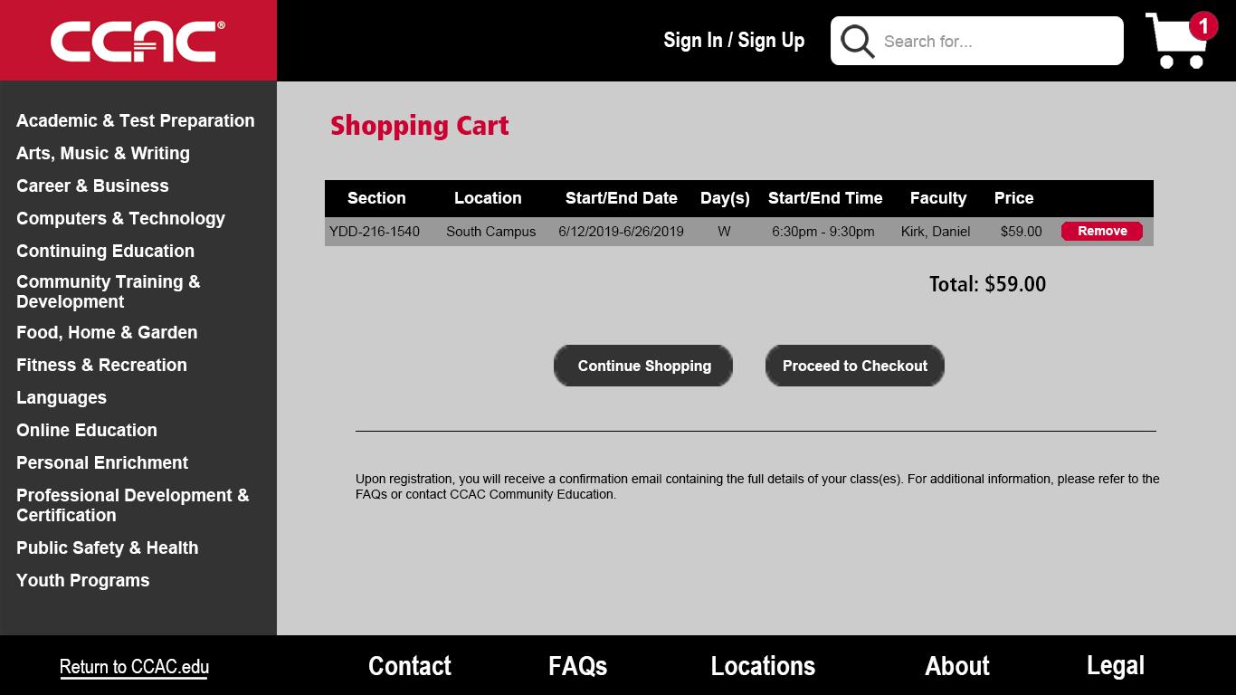 ShopCommunityEd_shoppingCart.png