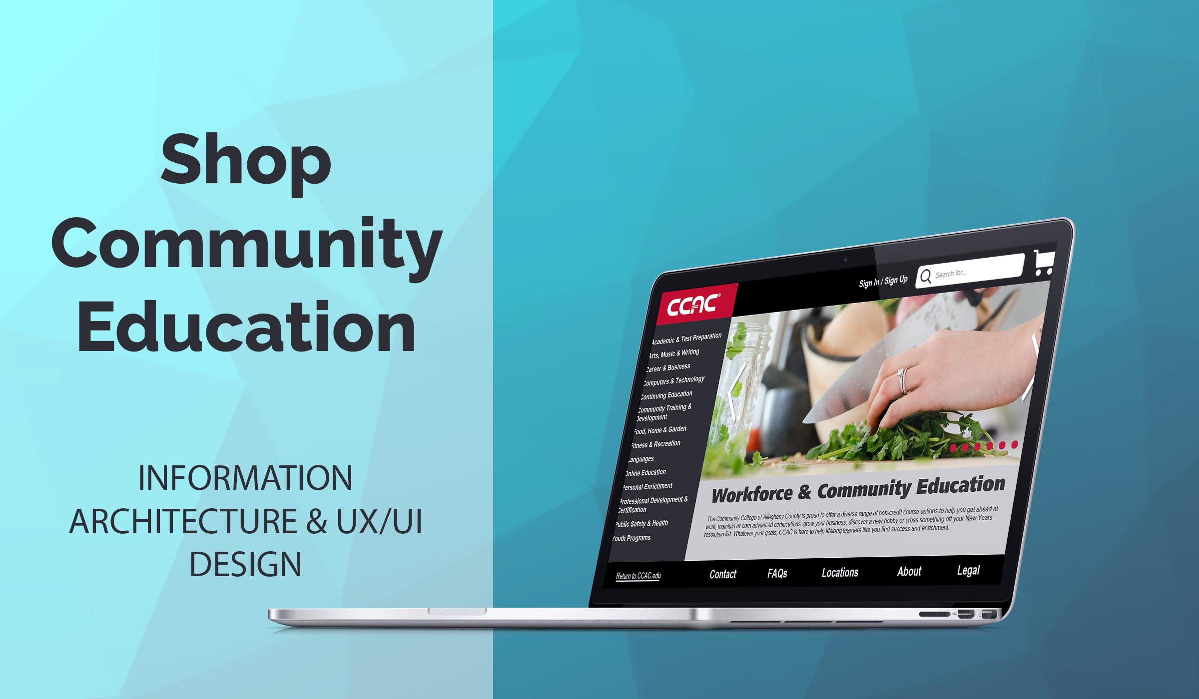 Shop-Community-Ed-Mockup_v2.png