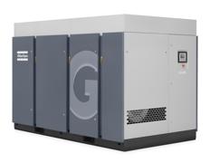 GA250_air_compressor_atlas_copco.png