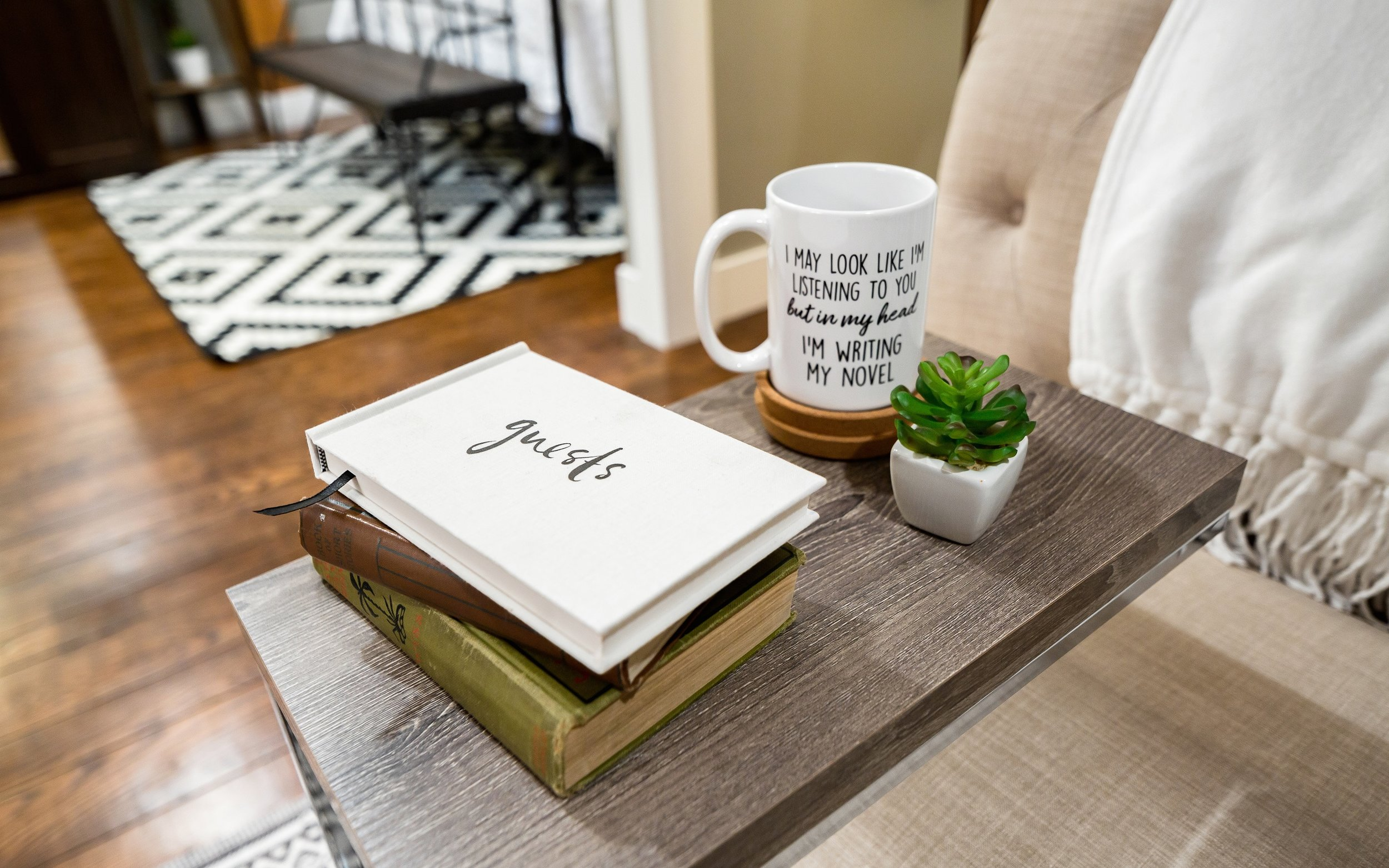 Coffee Table Vignette- Small.jpg