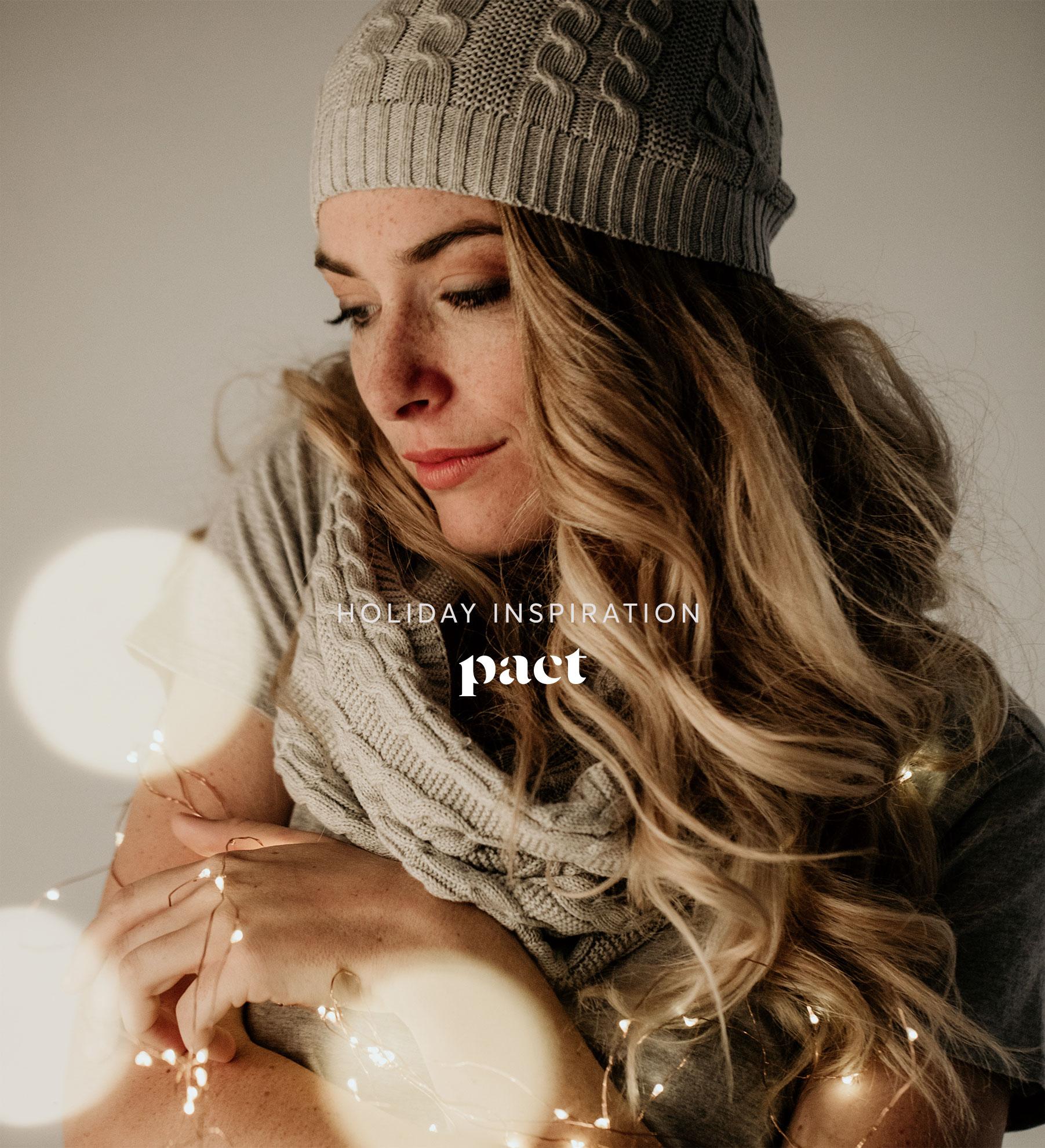 pact-hero-image01.jpg