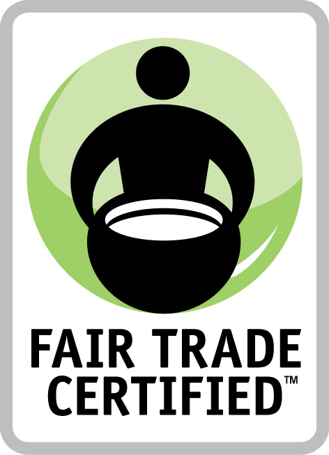 Fair Trade Certified Logo-Pantone 375 U.png