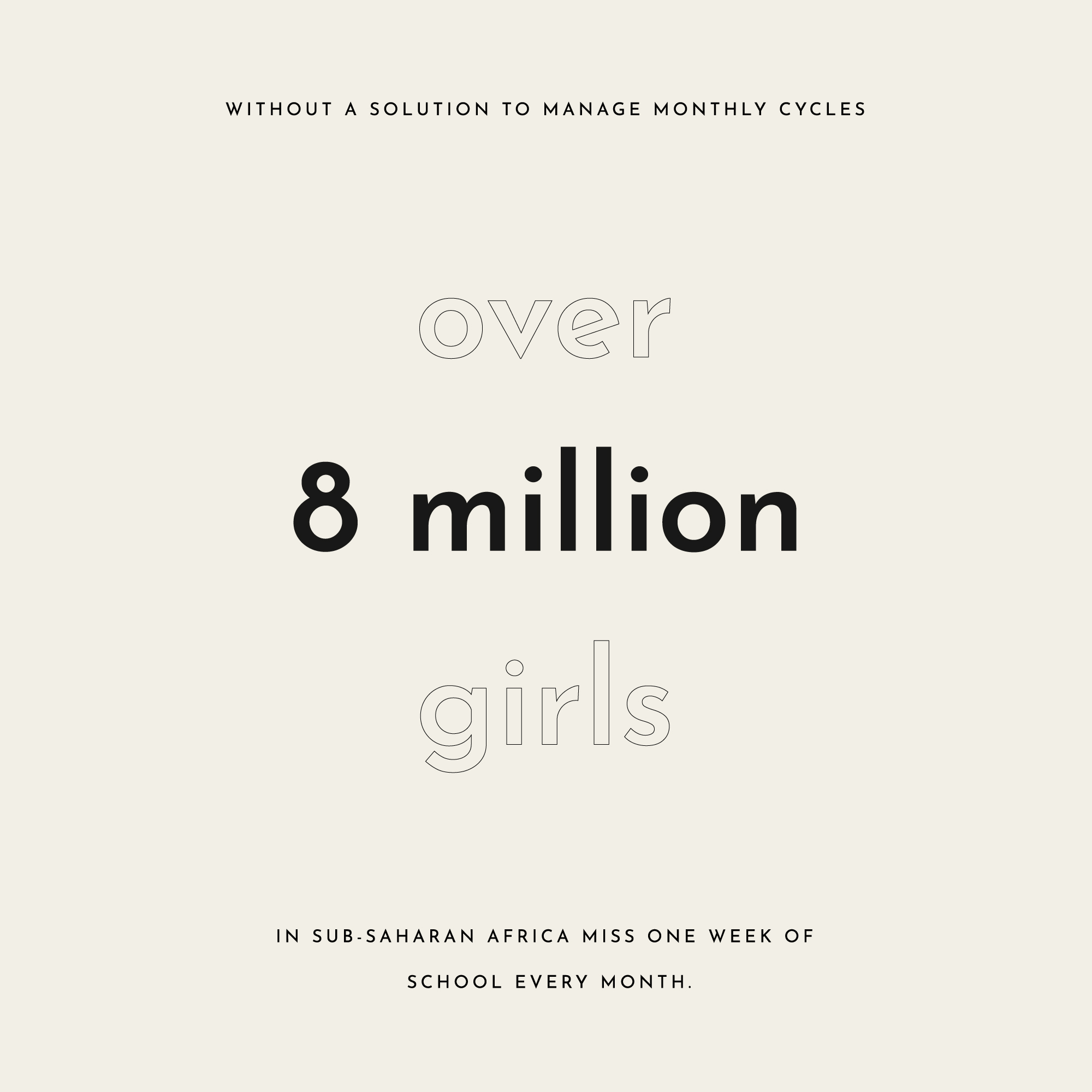 8MillionGirls.jpg