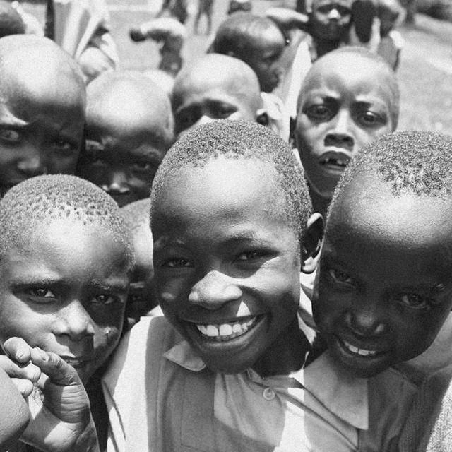 UgandanGirls.jpg