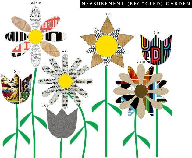 recycled-garden.jpg