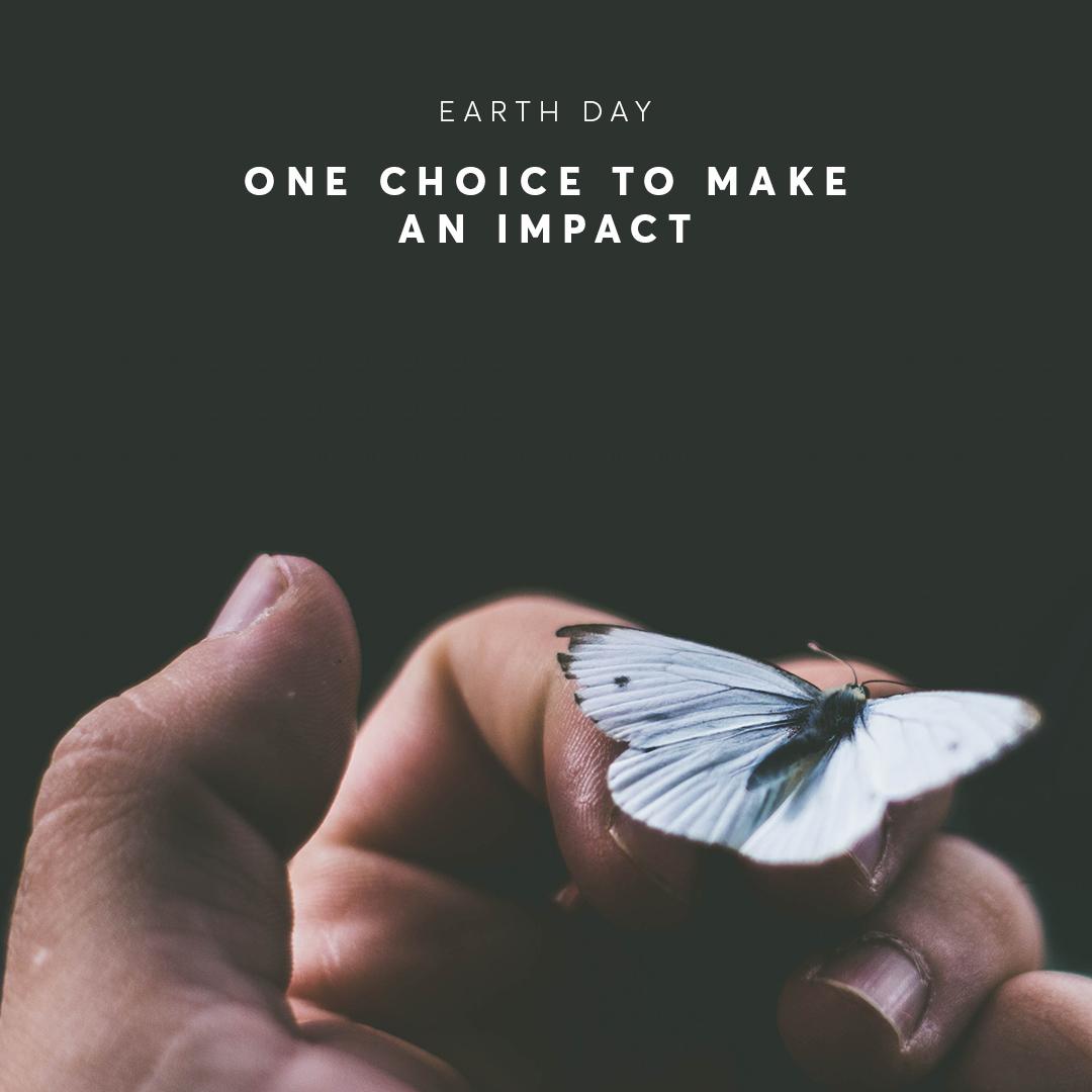 Earth-Day-Insta-Post-8.jpg