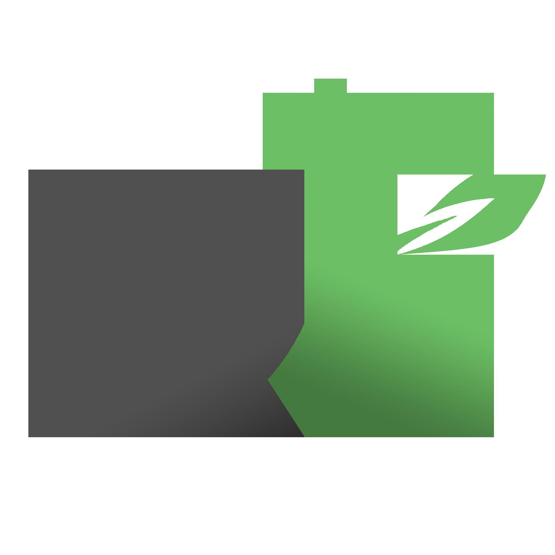 Venture Fidelis Logo.png