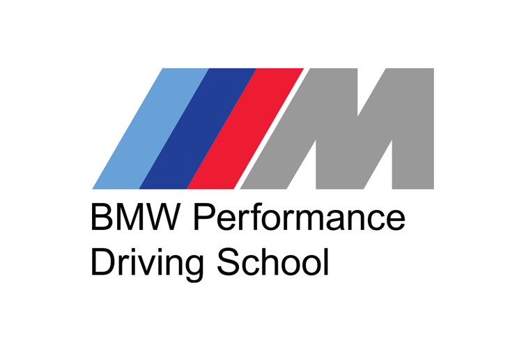 CT15_Web_PartnerLogos-BMWPerformanceDrivingSchool-755x505.jpg