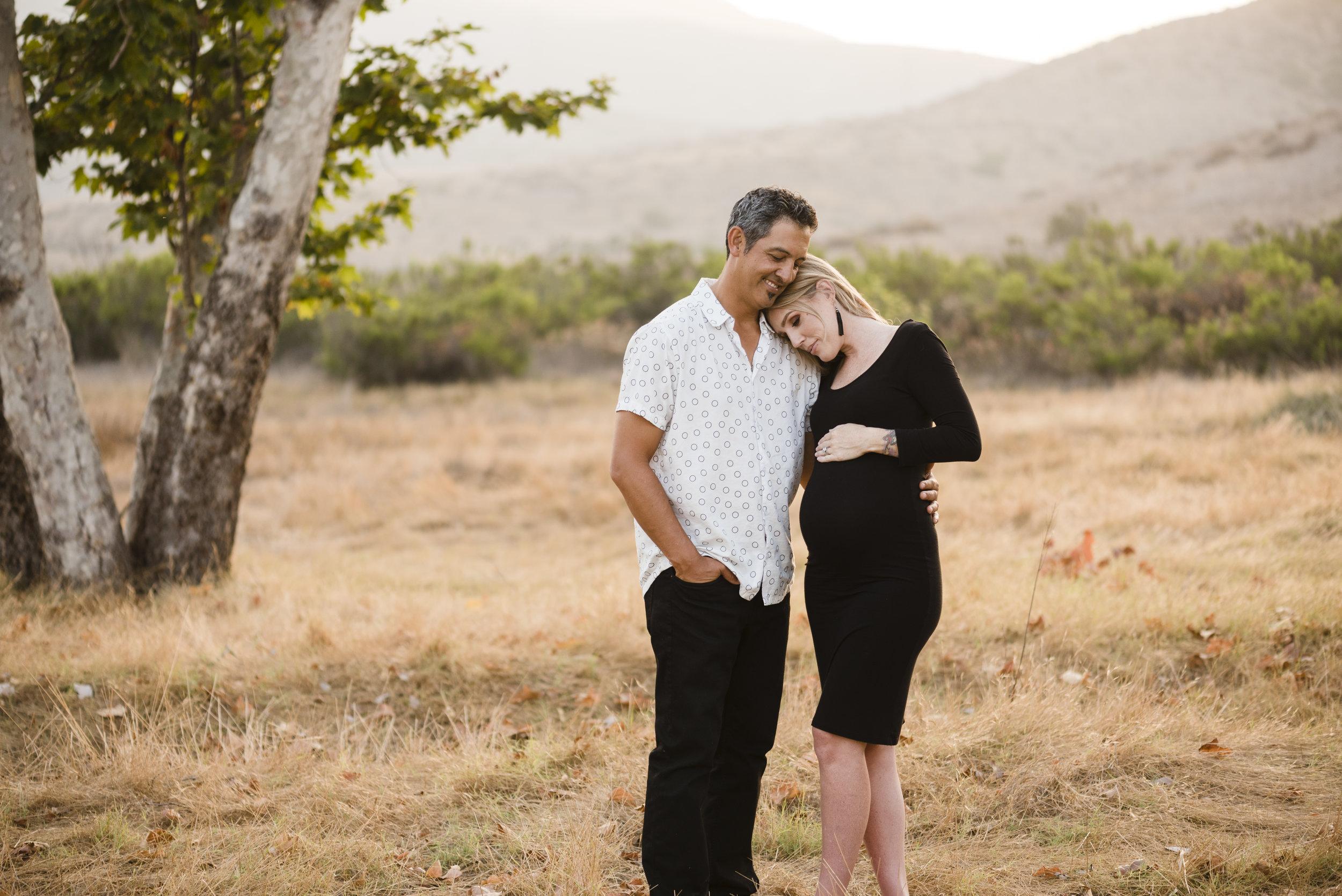 San Diego Maternity Photos9.jpg