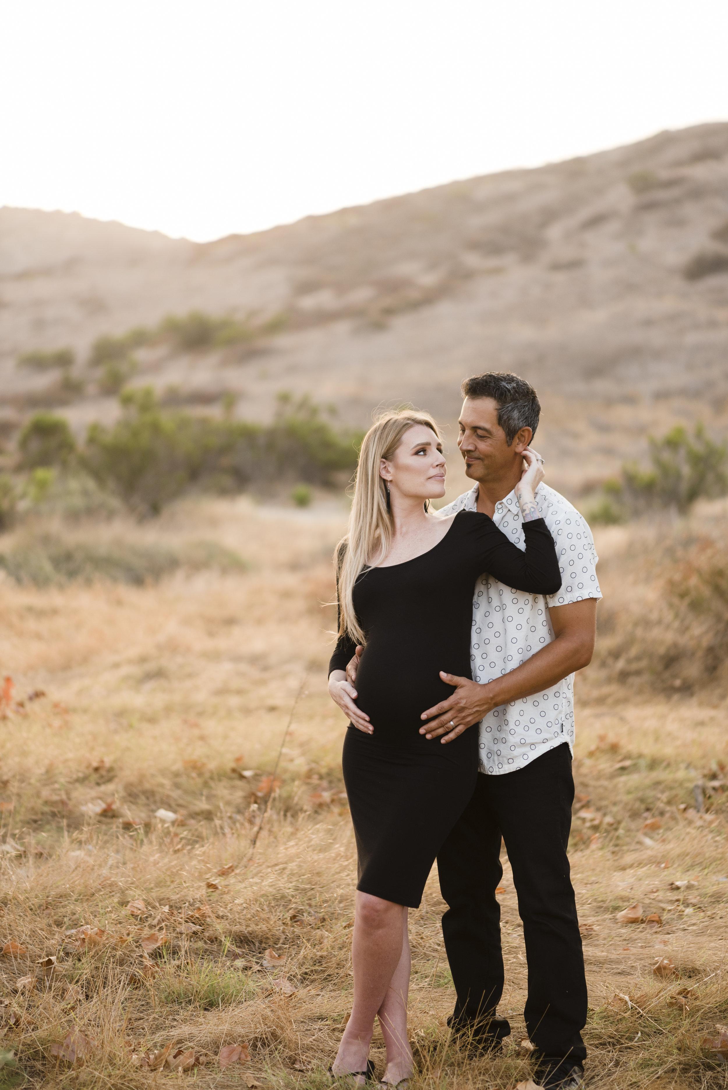 San Diego Maternity Photos10.jpg