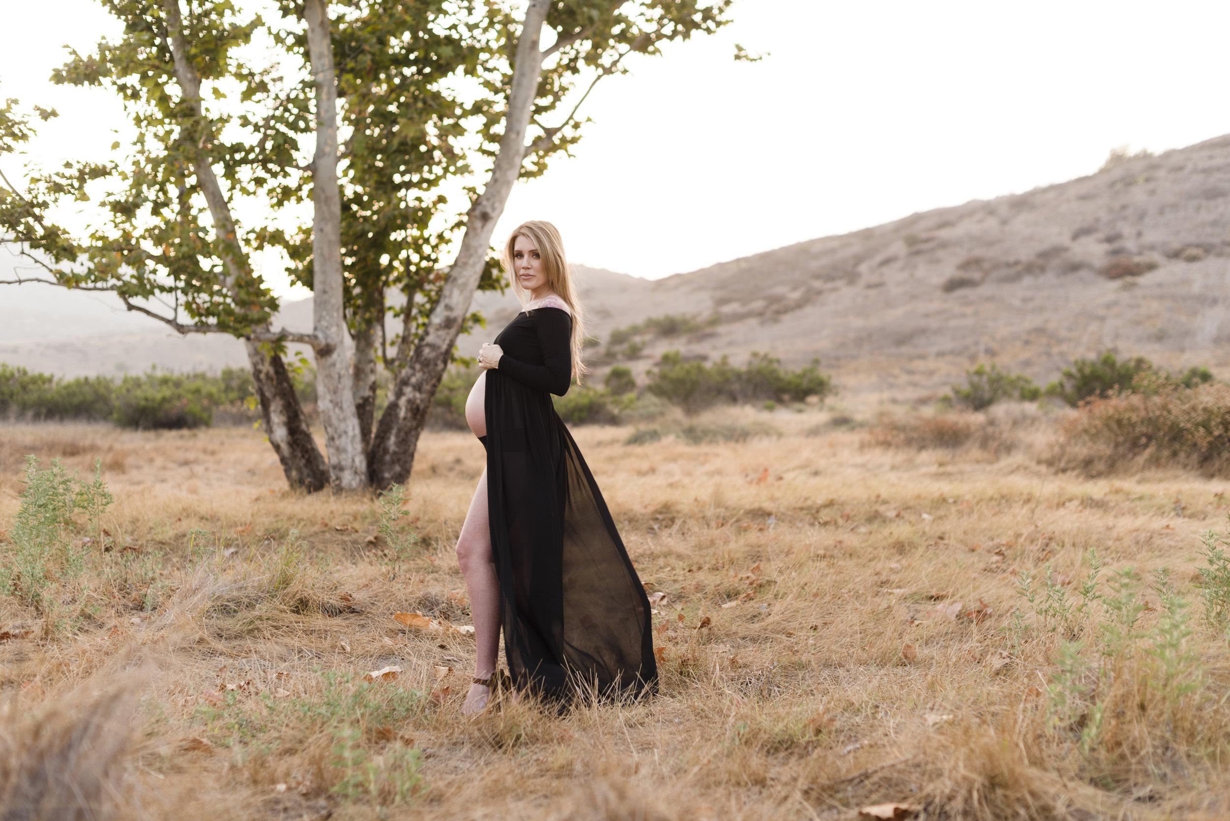 San Diego Maternity Photos12.jpg
