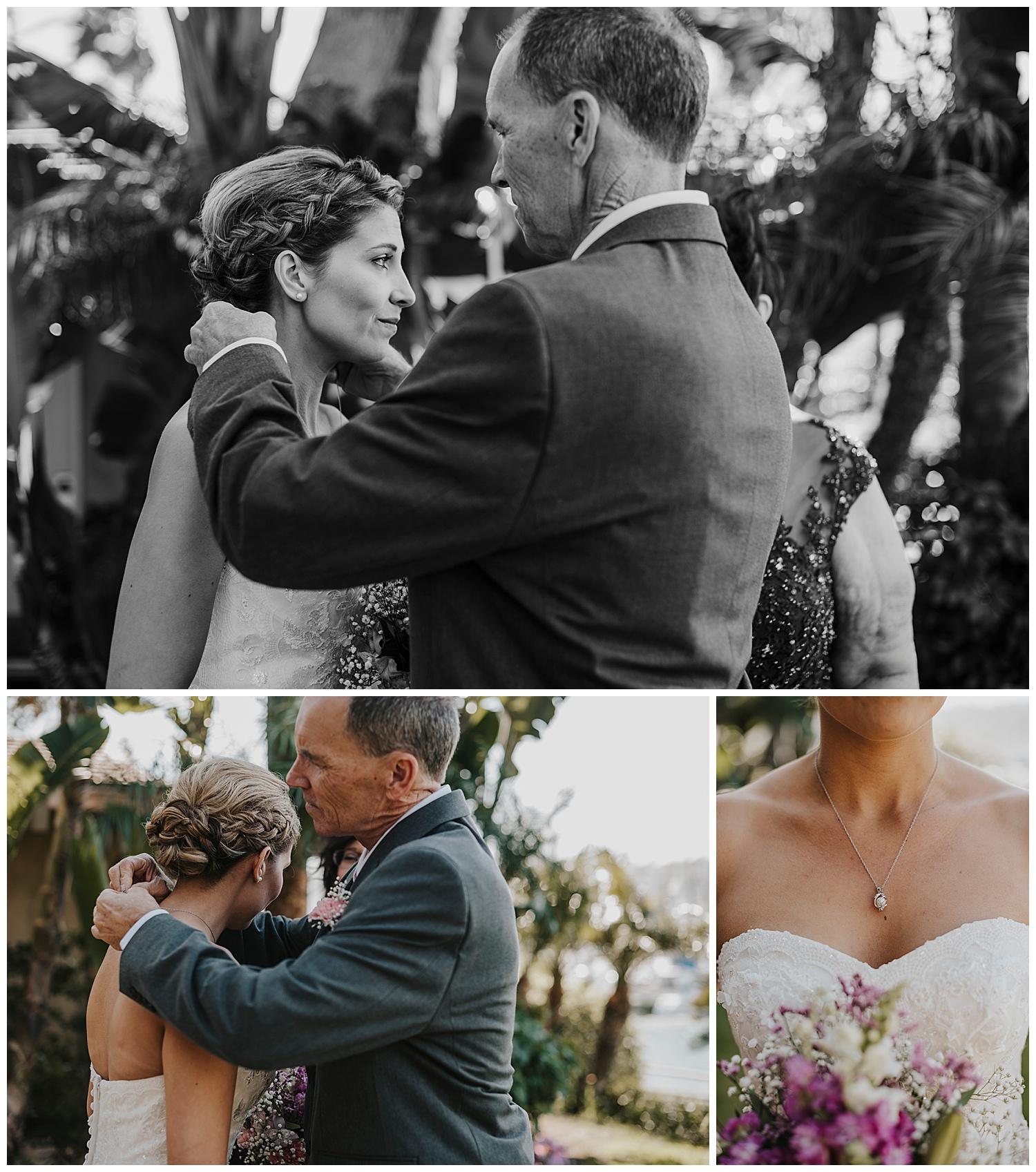 san-diego-wedding