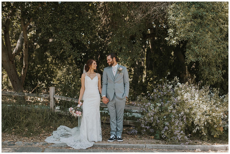 San-Diego-Wedding-Photographer_0001.jpg