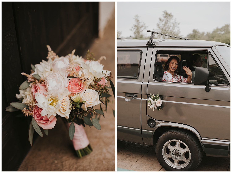 San-Diego-Wedding-Photographer_0005.jpg