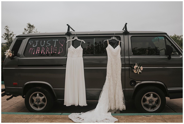 San-Diego-Wedding-Photographer_0006.jpg