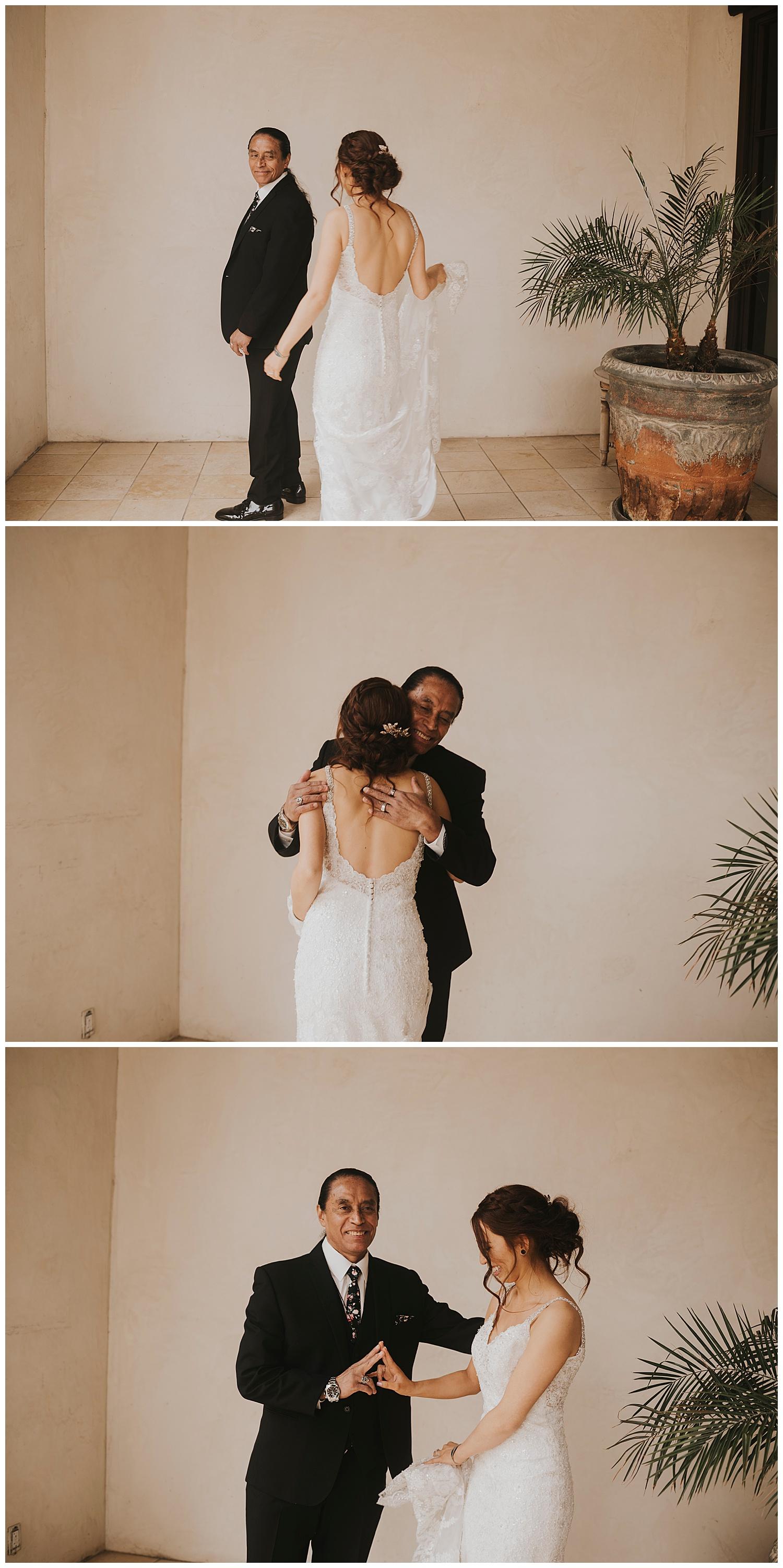 San-Diego-Wedding-Photographer_0011.jpg
