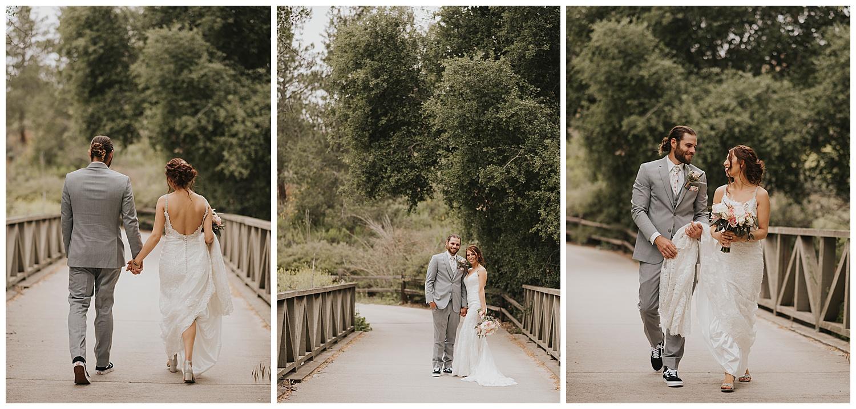 San-Diego-Wedding-Photographer_0015.jpg