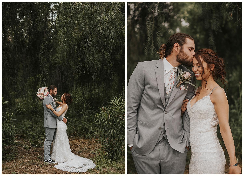 San-Diego-Wedding-Photographer_0016.jpg