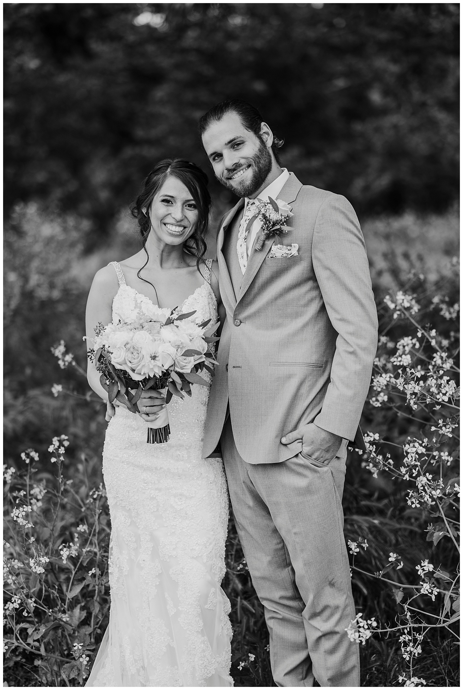San-Diego-Wedding-Photographer_0017.jpg