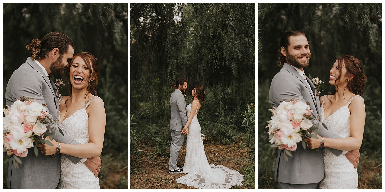 San-Diego-Wedding-Photographer_0018.jpg