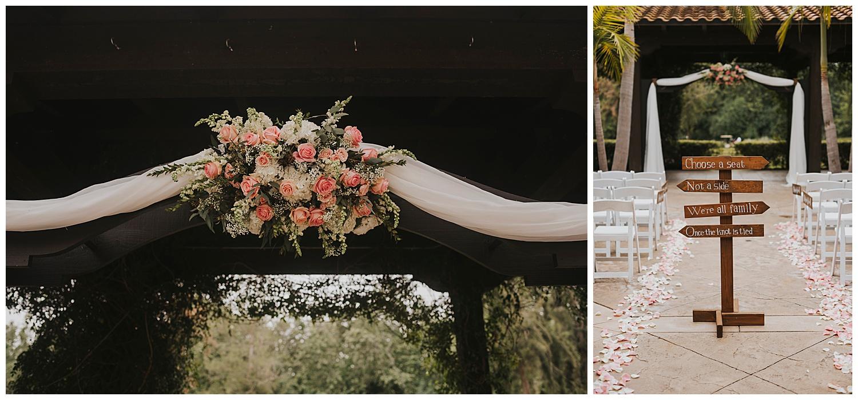San-Diego-Wedding-Photographer_0020.jpg