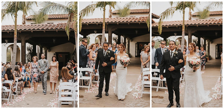 San-Diego-Wedding-Photographer_0021.jpg