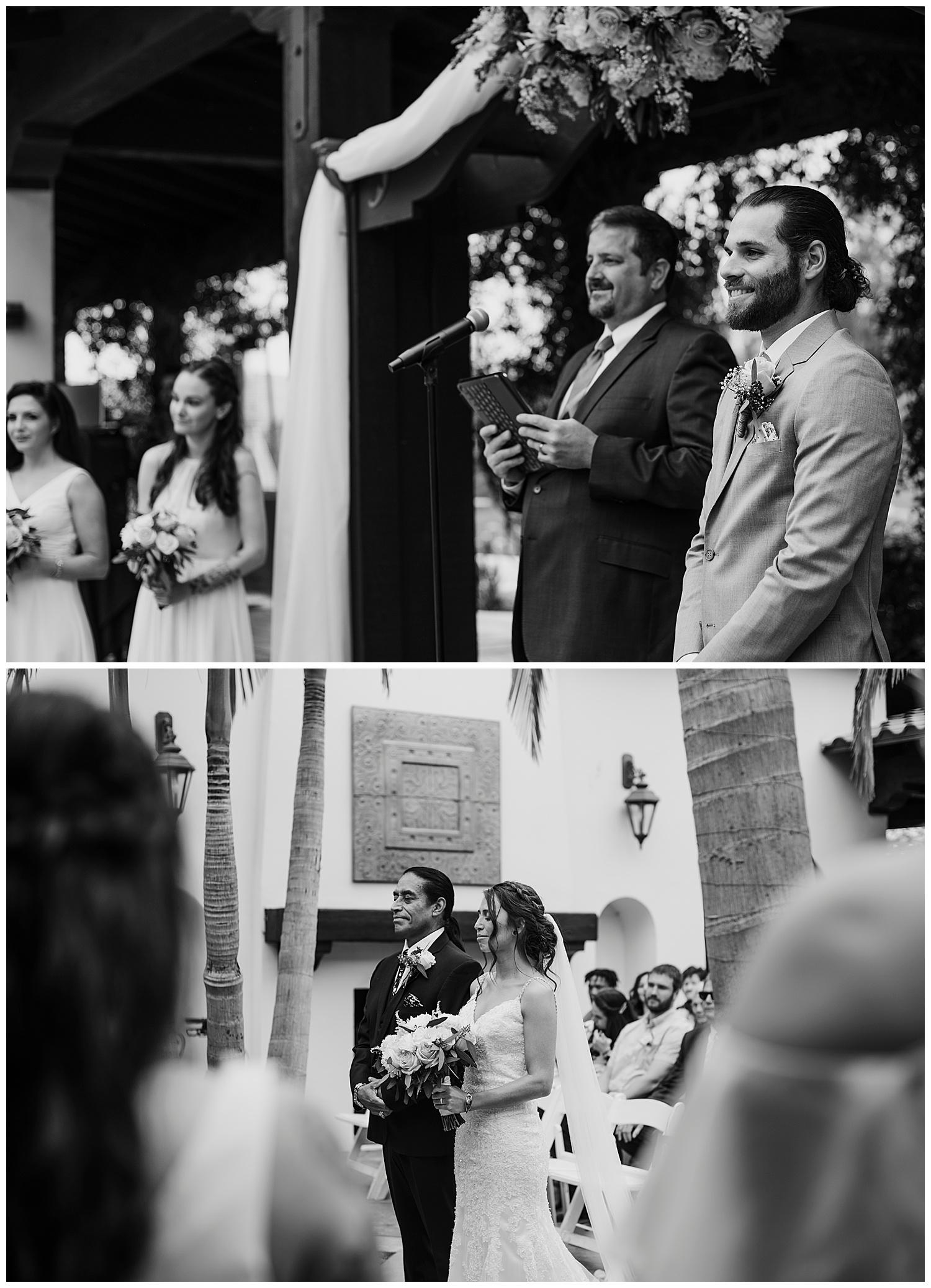 San-Diego-Wedding-Photographer_0022.jpg