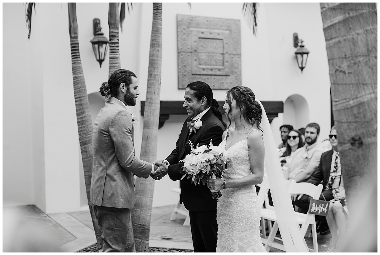 San-Diego-Wedding-Photographer_0023.jpg