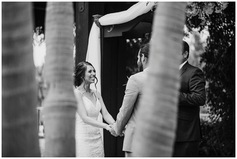 San-Diego-Wedding-Photographer_0026.jpg