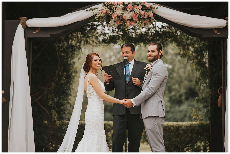 San-Diego-Wedding-Photographer_0028.jpg