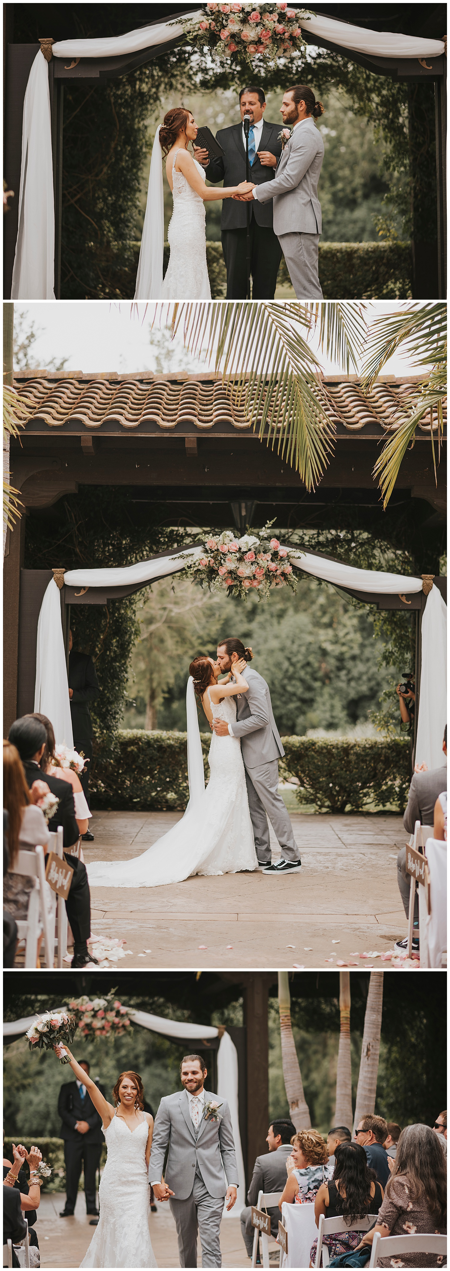 San-Diego-Wedding-Photographer_0029.jpg